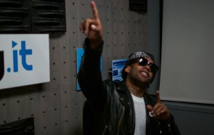 ty-dolla-sign-rapradar