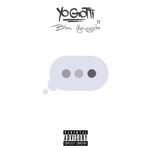 yo-gotti