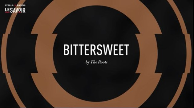 bittersweet-side-a