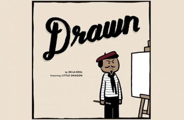 de-la-soul-drawn-680x444