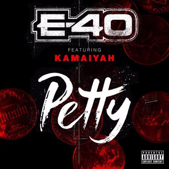 e40-petty-580x580