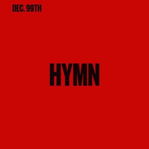 hymn_enawgi