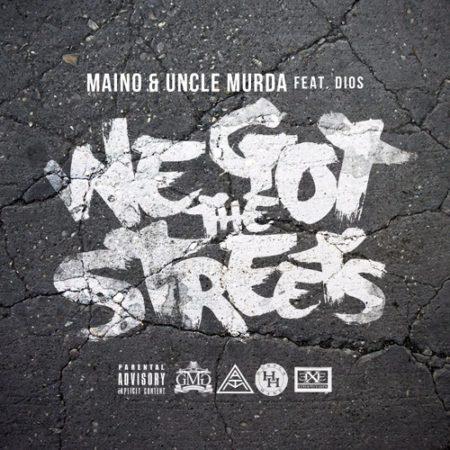 maino-murda-streets-450x450