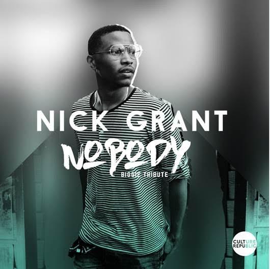 nick-grant