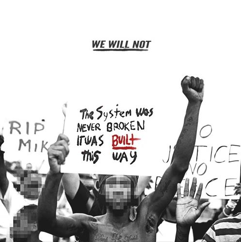 t.i-we-will-not