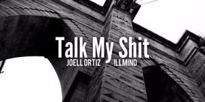 talk my