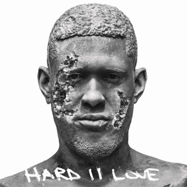 usher-hard-2-love-680x680