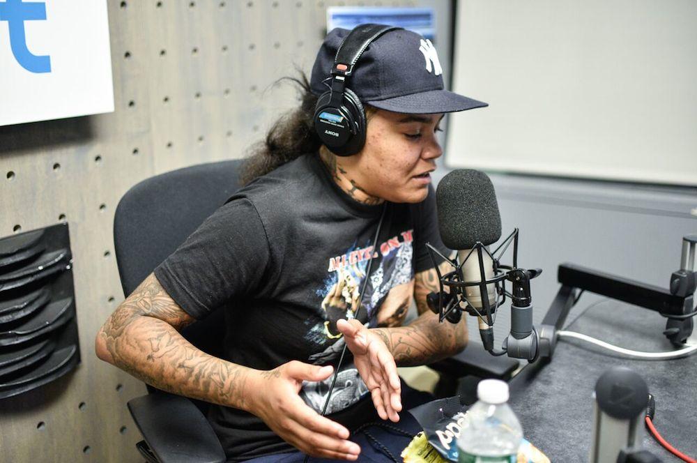 Dildo ashamed porn