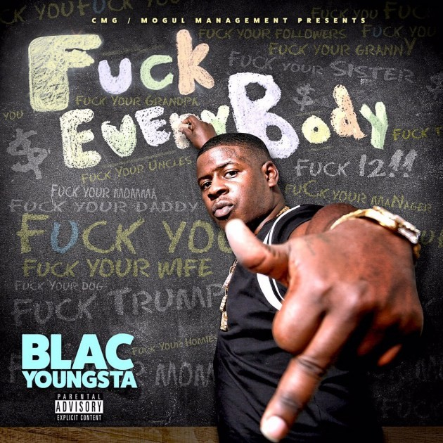 blac-youngsta-tape