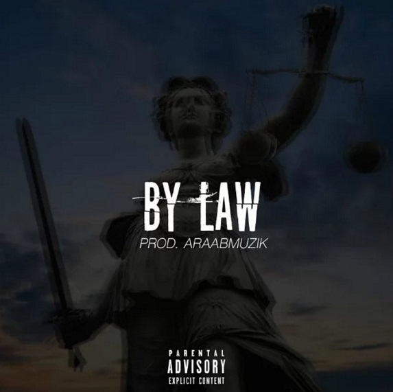 by-law