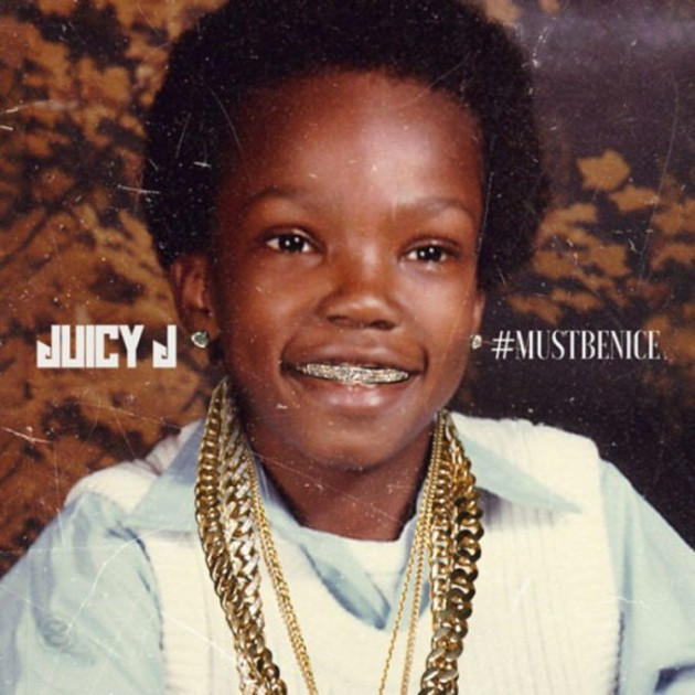 juicy-must-be-nice_1-680x680