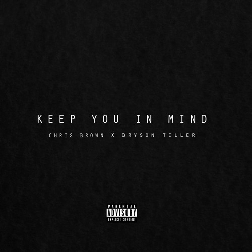 keepyouinmind