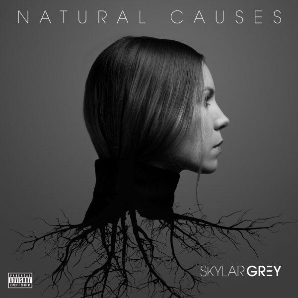 natural-causes
