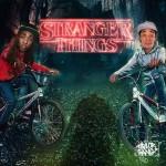 strangerthings-450x450