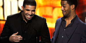 160914-drake-kid-cudi-getty-800x600