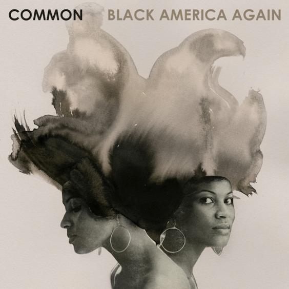 black-america-again