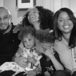 blended-family