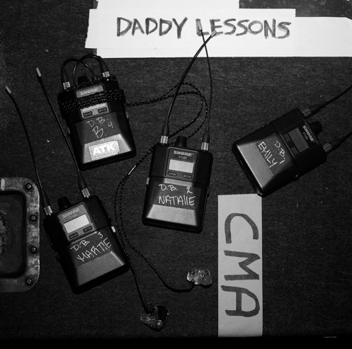 daddy-lessons-remix