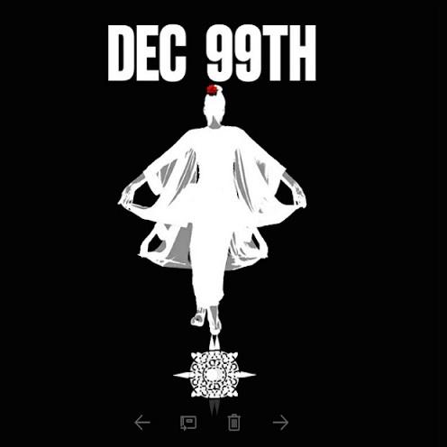 dec-99th