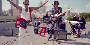 rae-sremmurd-black-beatles-vid-2016-billboard-1548