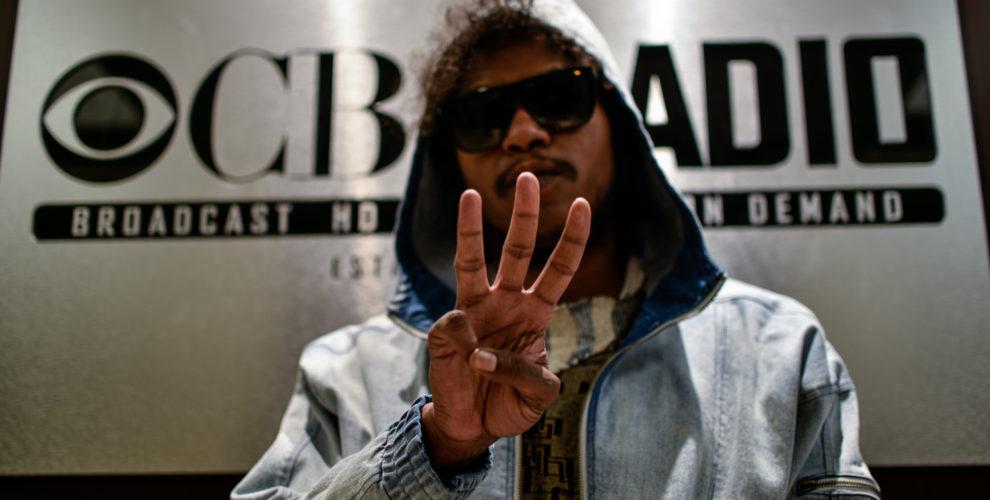 ab-soul-x-rap-radar-podcast-12-7-16-50