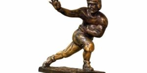 heisman-watch