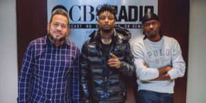 21-savage-rapradar