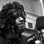 6lack x Rap Radar Podcast-11