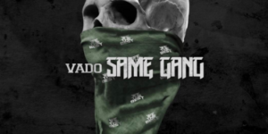 screen-shot-2017-01-16-at-7-35-23-pm