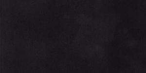 screen-shot-2017-01-16-at-9-53-09-am