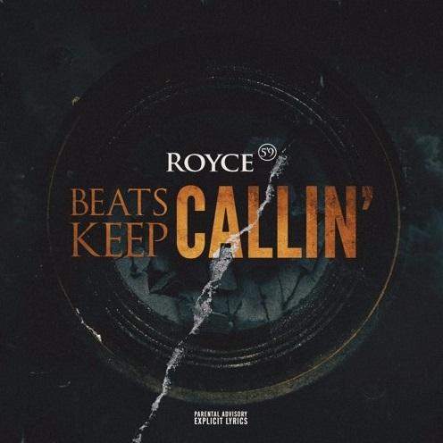 beatskeepcallin