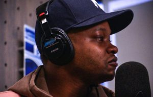 bj-the-chicago-kid-rapradar