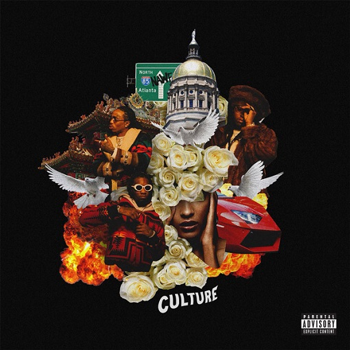 culture-cover