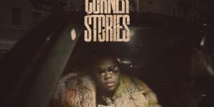 corner stories