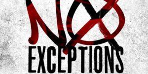 noexpections