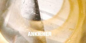 ankher