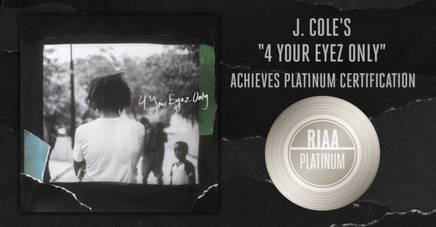 4youreyezplatinum