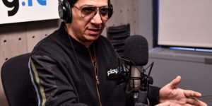 Kid Capri x Rap Radar-9