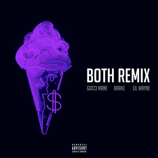 both remix