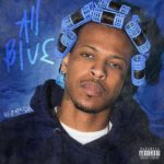 g-perico-all-blue-album-stream-right-now-video