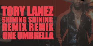 tory-lanez-shining-cover