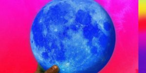 wale-shine-album-cover