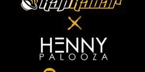 Henny RR