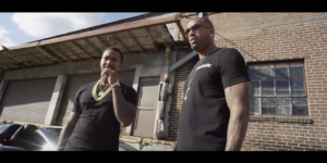 Rayface-ft.-Slim-Thug-Tell-Me-Why