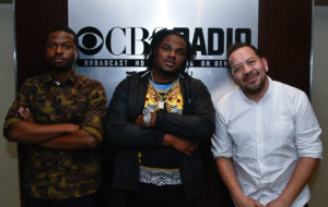 Tee Grizzley x Rap Radar Podcast-26