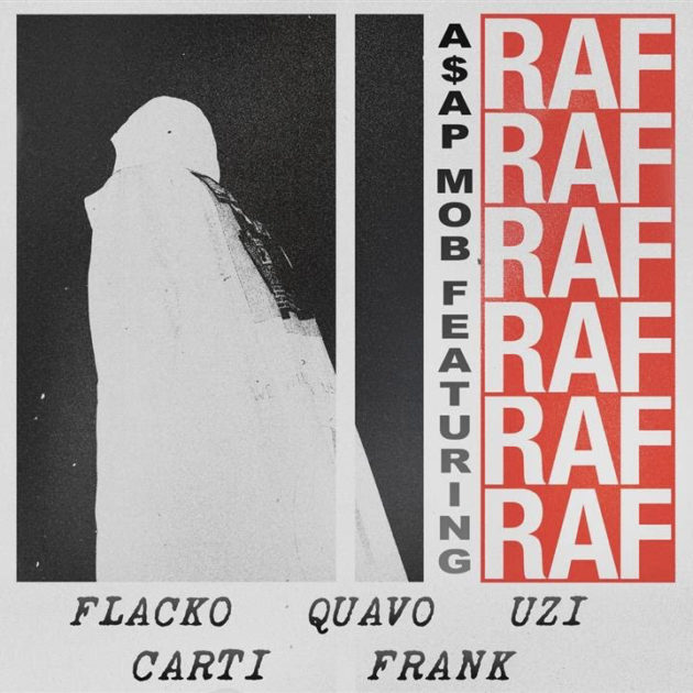 asap-rocky-raf-official