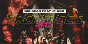 bigsean-sacrifices-movie