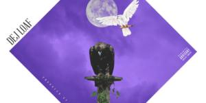 birdcall 1.5