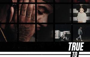 bryson-tiller-tts-album-cover