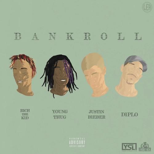diplo-bankroll-cover